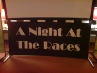 A Grand Night At The Races